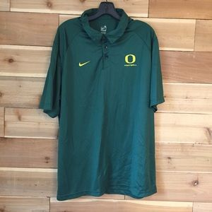 Oregon ducks football shirt 2205-🌼